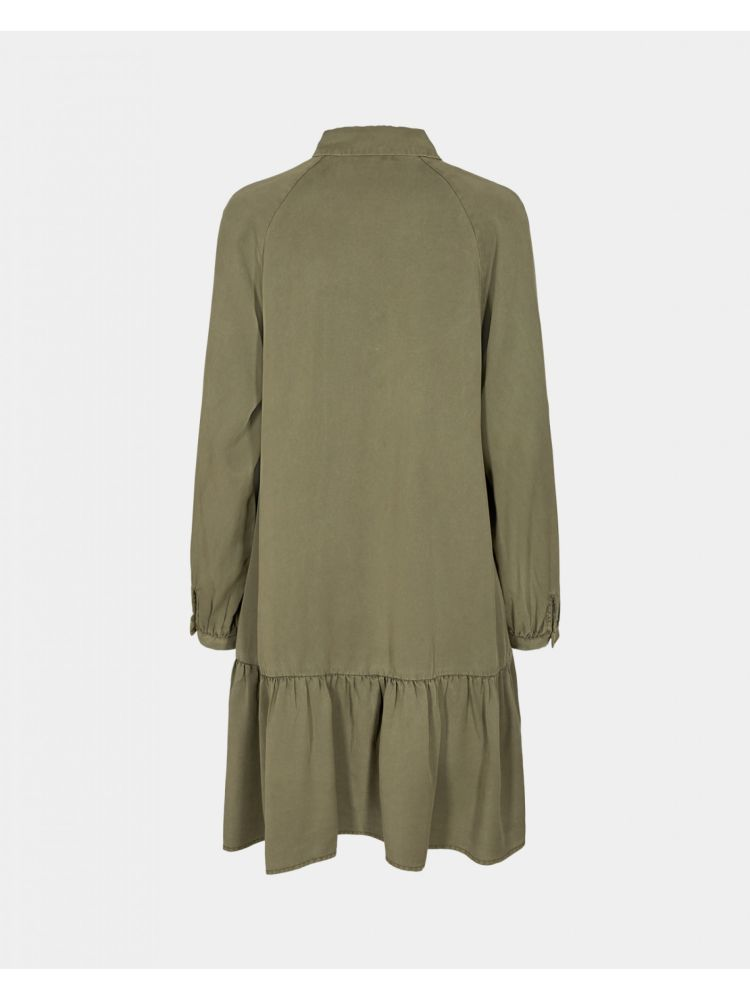 Dress Celiane