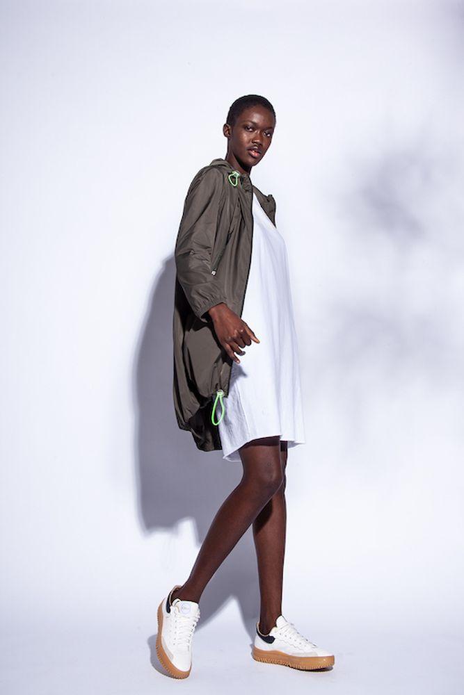 Dress Bailey FUNKY