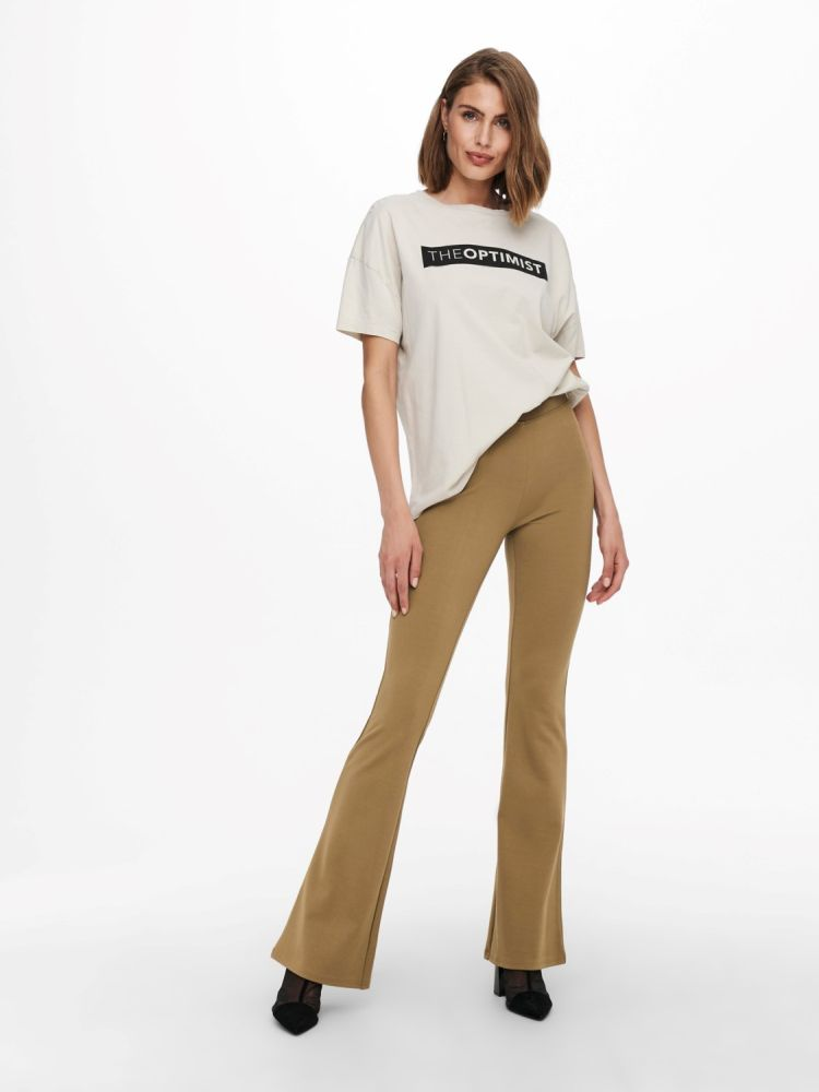 Paige Flared Pant