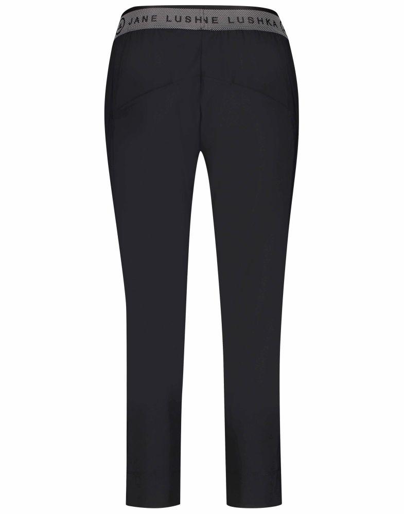 Pants Joan
