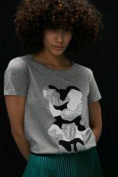 Teddy Bear Classic T-Shirt