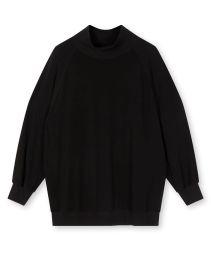 soft turtle neck sweater