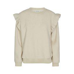 S213404 Sweatshirt