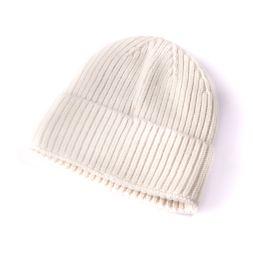 Mütze Mika ecru