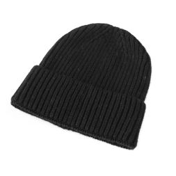 Mütze Mika black