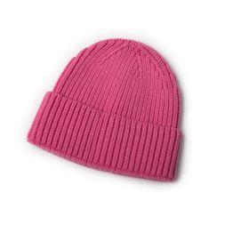 Mütze Mika barbie