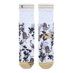 Sock XPOOOS kyra