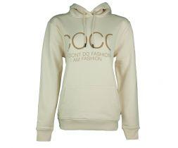 Coco Fashion R HO