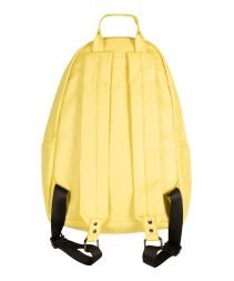 backpack uni