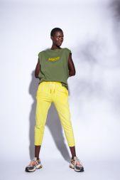 Trousers Alva