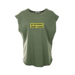 Shirt Palau