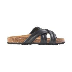 S212705 Sandale