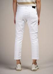 Leona ladie jeans boyfriend