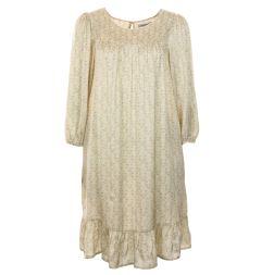Dress Lynn Lioness