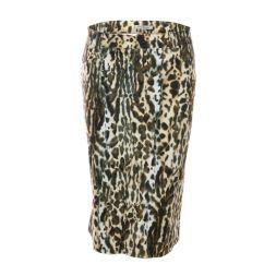 Skirt Kara Wild