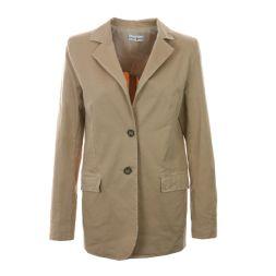 Jacket Nikita Softwear
