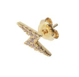 Sofie Earring Pair