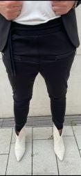 Selena NOS ladies pants