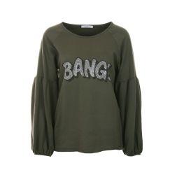 Sweater Eni BANG!