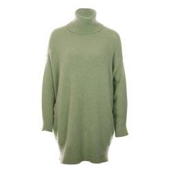 Pullover/Dress Tara