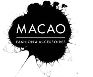 Macao Fashion GmbH