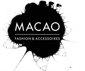 Macao Fashion GmbH